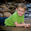 Portraiture Category<br /> Cade<br /> Photographer: Rhonda Tolar<br /> Score: 12 January 2009