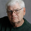 Wayne Tabor one light portrait<br /> Maike:  Wilfred Smith<br /> Catagory:   Portrait<br /> Score:  12