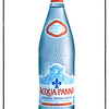 Maker:  Brian M. Buckner<br /> Title:  AcquaPanna<br /> Category:  Pictorial<br /> Score:  12