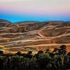 Maker Wayne Tabor<br /> Title:  Morning at the Dunes<br /> Category:  Landscape/Travel<br /> Score:  13