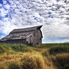 Maker:  Wayne Tabor<br /> Title:  Old Memories<br /> Category:  Pictorial<br /> Score:  14
