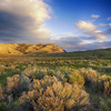 Maker:  Wayne Tabor<br /> Title:  Evening in Yellowstone<br /> Category:  Landscape/Travel<br /> Score:  14