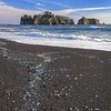 Maker:  Wayne Tabor<br /> Title:  Rialto Beech<br /> Category:  Landscape/Travel<br /> Score:  13