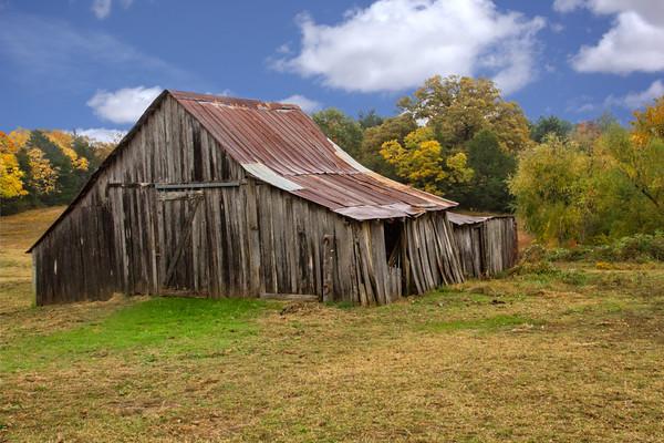 Maker:  Dale Lindenberg<br /> Title:  Barn<br /> Category:  Landscape/Travel<br /> Score:  11