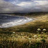 Maker:  Wayne Tabor<br /> Title:  Evening on the Cape<br /> Category:  Landscape/Travel<br /> Score:  14