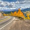 Maker:  Larry Phillips<br /> Title:  Fall Color<br /> Category:  Landscape/Travel<br /> Score:  12