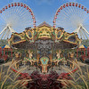 Maker:  Cindy Circu<br /> Title:  Last Ride<br /> Category:  Altered Reality<br /> Score:  13