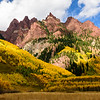 Maker:  Jim Lawrence<br /> Title:  Sieveres Mountain<br /> Category:  Landscape/Travel<br /> Score:  11