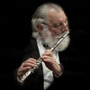 Maker:  Linda Holloway<br /> Title:  Flautist in Formal<br /> Category:  Portraiture<br /> Score:  13