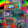 Maker:  Jim Lawrence<br /> Title:  Double Decker<br /> Category:  Altered Reality<br /> Score:  12