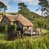 Maker:  Wes Hull<br /> Title:  Sandyman's Mill<br /> Category:  Landscape<br /> Score:  12