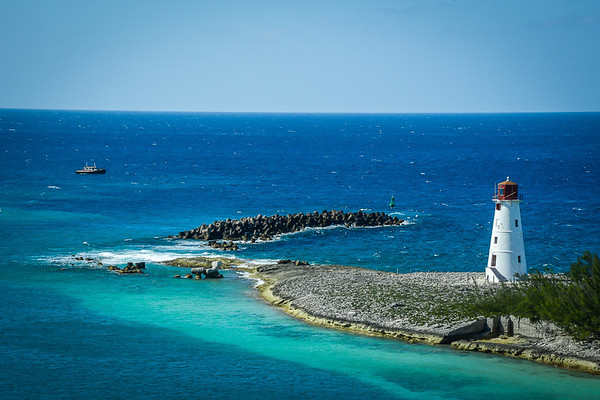 Maker:  Rickey Scroggins<br /> Title:  St. Maarten<br /> Category:  Landscape/Travel<br /> Score:  11