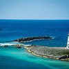 Maker:  Rickey Scroggins<br /> Title:  St. Maarten<br /> Category:  Landscape/Travel<br /> Score:  11