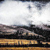 Maker:  Wayne Tabor<br /> Title:  A Snow Storm Approaches<br /> Category:  Landscape/Travel<br /> Score:  12