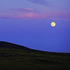 Maker:  Wayne Tabor<br /> Title:  Prairie Moon<br /> Category:  Pictorial<br /> Score:  13