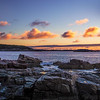 Maker:  Wayne Tabor<br /> Title:  Bar Harbor Maine<br /> Category:  Landscape/Travel<br /> Score:  12