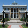 Maker:  Ronald Austin<br /> Title:  Nashville Mansion<br /> Category:  Landscape/Travel<br /> Score:  11