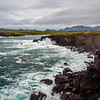 Maker:  Jim Lawrence<br /> Title:  Slea Head Ireland<br /> Category:  Landscape/Travel<br /> Score:  13