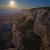Grand Canyon by Eric Sorensen<br /> Open-color<br /> Score - 11  , 2008