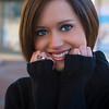 Amber<br /> Category: Portrait<br /> Score: 13<br /> Photographer: Rhonda Tolar  , 2008