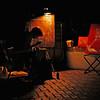 New Orleans Artist - Open Color<br /> Score 12<br /> Dwayne Anders  , 2008