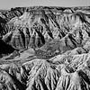 Maker:  Freeman Ligon<br /> Title:  The Beauty of God's Creation<br /> Category:  Landscape/Travel<br /> Score:  11