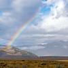 Maker:  Lee Davis<br /> Title:  Pot of Gold<br /> Category:  Landscape/Travel<br /> Score:  12