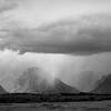 Maker:  Lee Davis<br /> Title:  Climate Change<br /> Category:  Black & White<br /> Score:  12.5