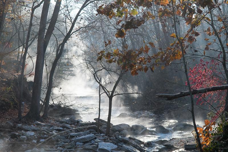 Maker:   Dale Robertson<br /> Title:    Bella Vista<br /> Category:  Landscape/Travel<br /> Score:  14.5