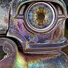 Maker:  Joel Coker<br /> Title:  Big Eye Sky Caddy<br /> Category:  Altered Reality<br /> Score:  12.5