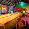 Maker:  Dwayne Anders<br /> Title: Bar Room<br /> Category: Pictorial<br /> Score:  13.5