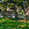 Maker:  Mike Smith<br /> Title:  Mansion<br /> Category:  Pictorial<br /> Score:  11