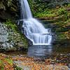 Maker:  Jim Lawrence<br /> Title:  Lost Falls<br /> Category:  Landscape/Travel<br /> Score:  14