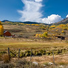Maker:  Larry Phillips<br /> Title:  Fall in Crested Butte<br /> Category:  Landscape/Travel<br /> Score:  13