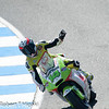 goodbye-this is the end of this gallery until MotoGP 2012!