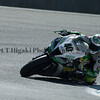 Roman Ramos coming out of Turn 7