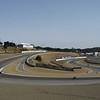 Andretti Hairpin Turn