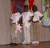 Ms. Banks  Pageant
