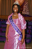 Ms Banks Pageant