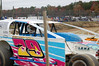 Delaware State Dirt Track Championship Delaware International Speedway by SJDR