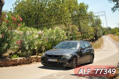 ALF 77349