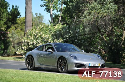ALF 77138