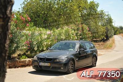 ALF 77350