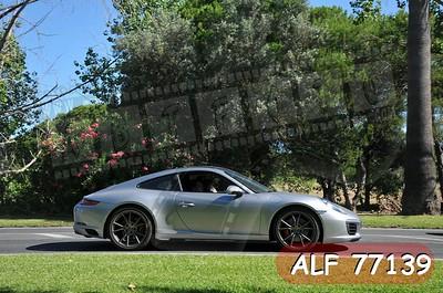 ALF 77139