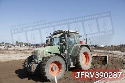 JFRV390287