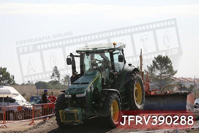 JFRV390288