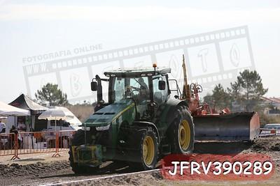 JFRV390289