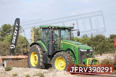 JFRV390291