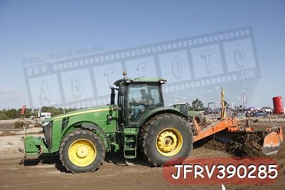 JFRV390285