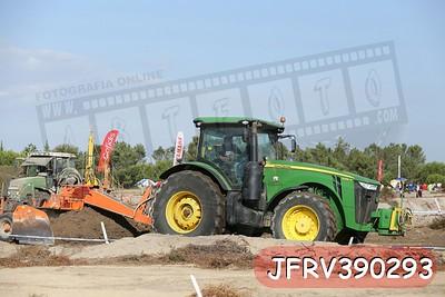 JFRV390293